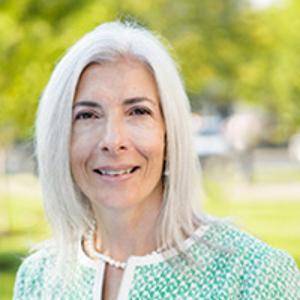 Dr. Renee M. Caputo, MD