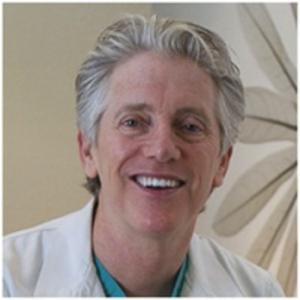 Dr. John J. Martin, MD