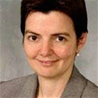 Dr. Daniela Minecan, MD - Ann Arbor, MI - undefined