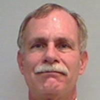 Dr. Richard Humes, MD - Detroit, MI - undefined