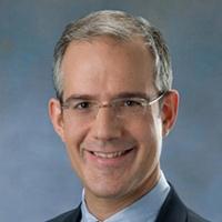 Dr. Michael Gordon, MD - Sarasota, FL - undefined