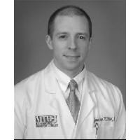 Dr. Jonathan Pettit, MD - Columbia, TN - undefined