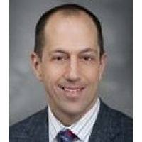Dr. Charles Crotteau, MD - Chicago, IL - undefined
