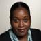 Dr. Sharon Edwards, MD - New York, NY - Pediatrics