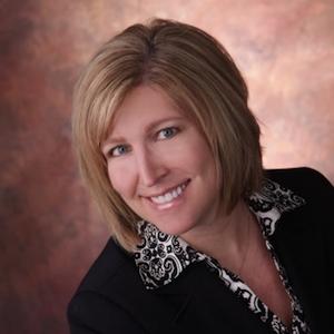 Dr. Monica Lakatos - Muskegon, MI - Dentist