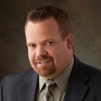 Dr. James Hoffman, MD - Bethlehem, PA - undefined