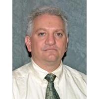 Dr. Michael Capuano, MD - Warwick, RI - undefined