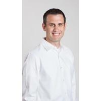 Dr. James Burris, DDS - Jonesboro, AR - undefined