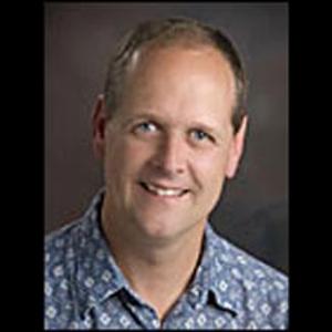 Dr. Jeffrey A. Aldred, MD