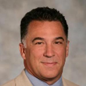 Dr. Jorge A. Larranaga, MD