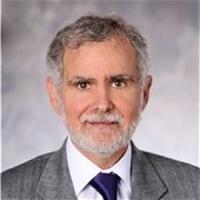 Dr. Norman Erenrich, MD - Atlantis, FL - undefined