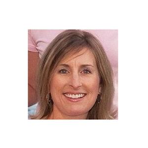 Elizabeth Berry - Phoenix, AZ - Nutrition & Dietetics