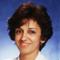 Dr. Hana F. Safah, MD