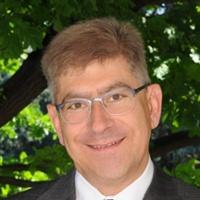 Dr. Robert Fante, MD - Denver, CO - undefined