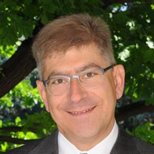 Dr. Robert G. Fante, MD