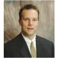 Dr. Andrew Weiss, MD - Jefferson City, MO - undefined