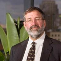 Dr. David Baumgartner, MD - Grand Rapids, MI - undefined