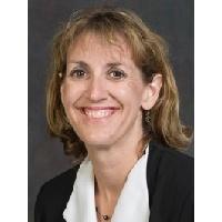 Dr. Maria Scranton, MD - Round Rock, TX - undefined