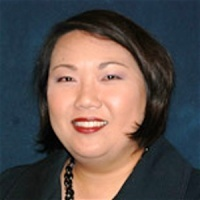 Dr. Lukuang Hsu, MD - Palo Alto, CA - undefined