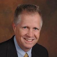 Dr. Brent Black, MD - Port Charlotte, FL - undefined