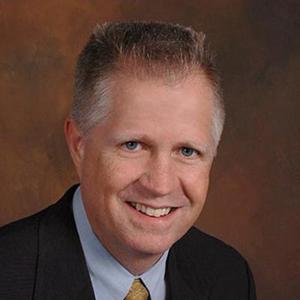 Dr. Brent D. Black, MD
