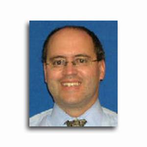 Dr. Charles H. Miranda, MD
