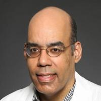 Dr. Jesus Perez, MD - Sarasota, FL - undefined
