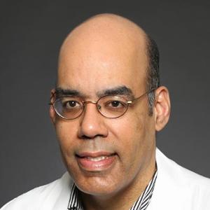 Dr. Jesus B. Perez, MD
