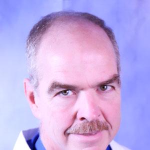Dr. Richard J. Randolph, MD