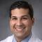 Dr. Anish A. Shah, MD - Henrico, VA - OBGYN (Obstetrics & Gynecology)