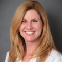 Dr. Brooke La Duca, MD - Long Beach, CA - undefined