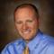 Dr. Robert W. Chalmers, MD - Anchorage, AK - OBGYN (Obstetrics & Gynecology)