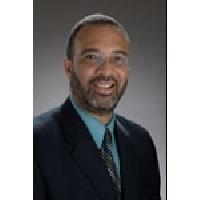 Dr. Michael Moncure, MD - Kansas City, KS - Surgery