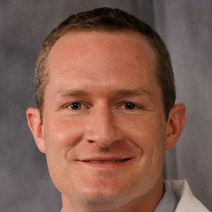 Dr. Wesley K. Nash, DO