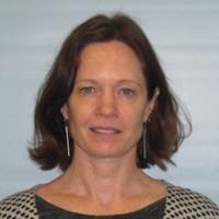 Dr. Carole M. Deally, MD - Overland Park, KS - Pediatrics