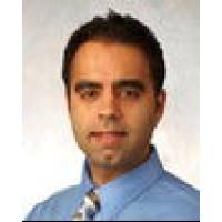 Dr. Rajiv Dua, MD - Elkridge, MD - undefined