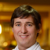 Dr. Ryan Vazales, DPM - Richmond, VA - undefined