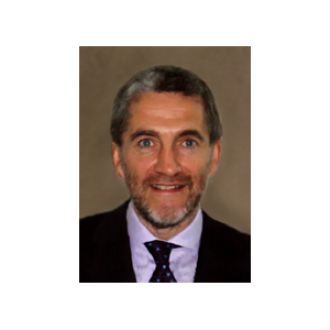 Dr. David B. Glazier, MD