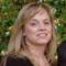 Joan Guthrie Medlen - Portland, OR - Nutrition & Dietetics