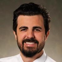 Dr. Travis Peveto, MD - Littleton, CO - undefined