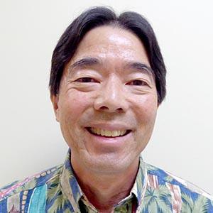 Dr. Craig Y. Hamasaki, MD