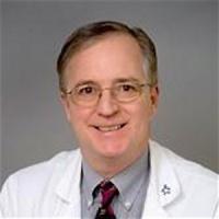 Dr. Thomas McMahon, MD - Portsmouth, RI - Gastroenterology