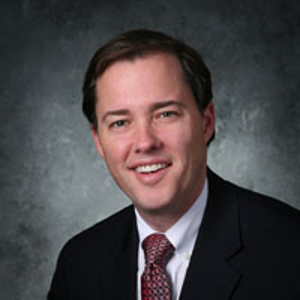 Dr. Thomas M. Aaberg, MD