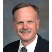 Dr. Brian Anderson, MD - Chula Vista, CA - undefined