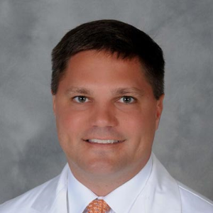 Dr. Randall N. Goodroe, MD