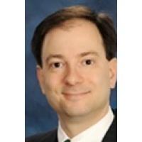 Dr. Glenn Kaye, MD - Bethlehem, PA - Ear, Nose & Throat (Otolaryngology)