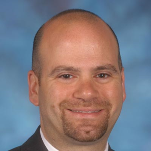 Dr. Jack P. Ayoub, MD - Lansdowne, VA - OBGYN (Obstetrics & Gynecology)