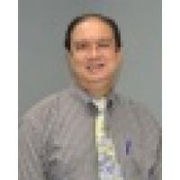 Dr. Milind Tilak, MD - Jacksonville, FL - undefined