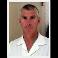Paul T. David, MD