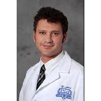 Dr. Osama Alassi, MD - Detroit, MI - undefined